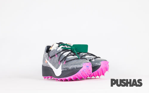 PUSHAS: Buy and Sell Authenticated Sneakers in Australia