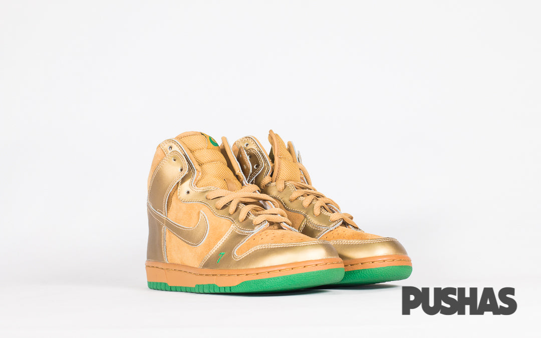 pushas-nike-SB-Dunk-High-Lucky-7