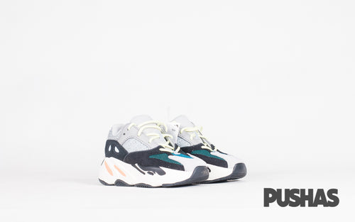 pushas-adidas-yeezy-700-Wave-Runner-infants