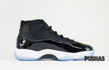 Air Jordan 11 Retro 'Space Jam' 2016 (New)