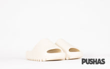 Yeezy Slide 'Bone' (New)