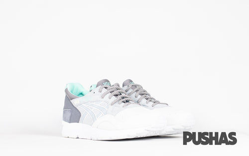 pushas-asics-Asics-Gel-Lyte-V-Offspring-Cobble-Pack-White-Grey-Blue