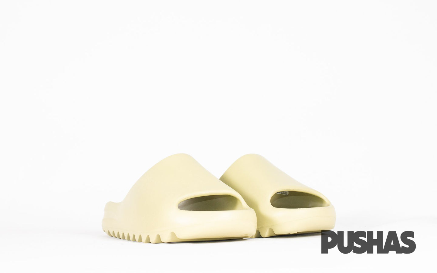 Yeezy Slide 'Resin' (New)