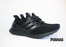 Ultraboost 1.0 - Triple Black (New)