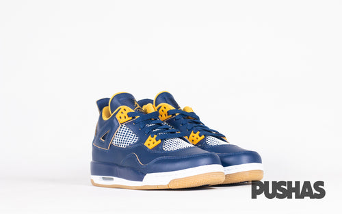 pushas-Nike-Air-Jordan-4-Retro-Dunk-From-Above-GS
