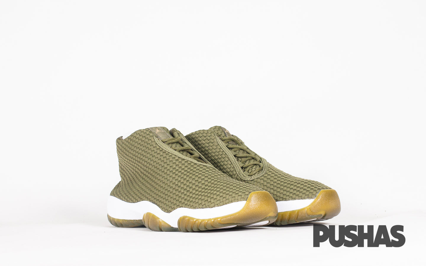 pushas-nike-Air-Jordan-Future-Iguana