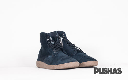 pushas-adidas-BW-Hi-Neighbourhood