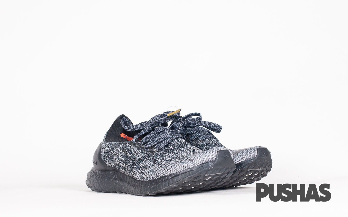 pushas-adidas-Ultraboost-Uncaged-LTD-Black-Grey