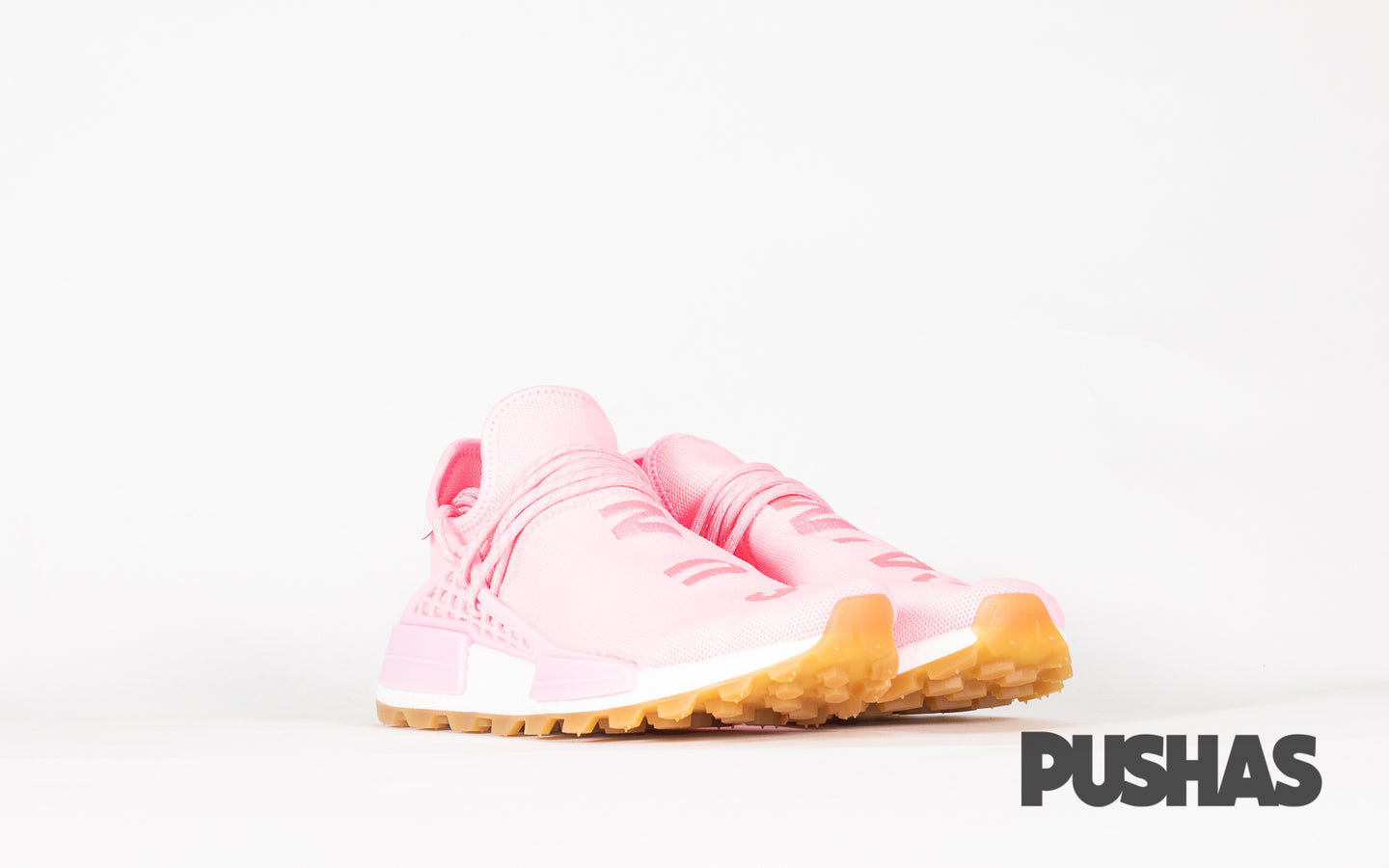 pushas-adidas-NMD-Hu-Trail-Pharrell-Now-Is-Her-Time-Light-Pink