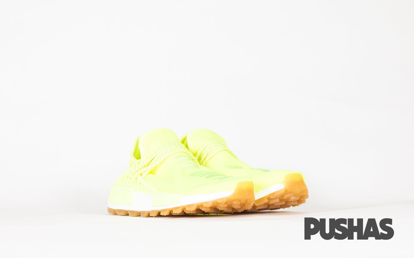 pushas-Adidas-NMD-Hu-Trail-Pharrell-Now-Is-Her-Time-Solar-Yellow