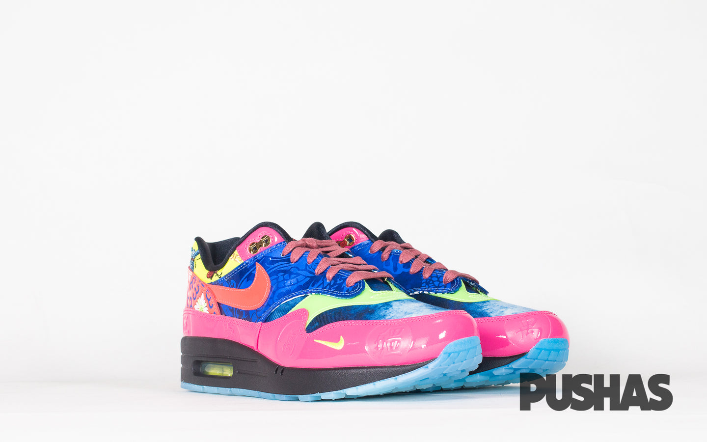 pushas-nike-Air-Max-1-Chinese-New-Year-Longevity