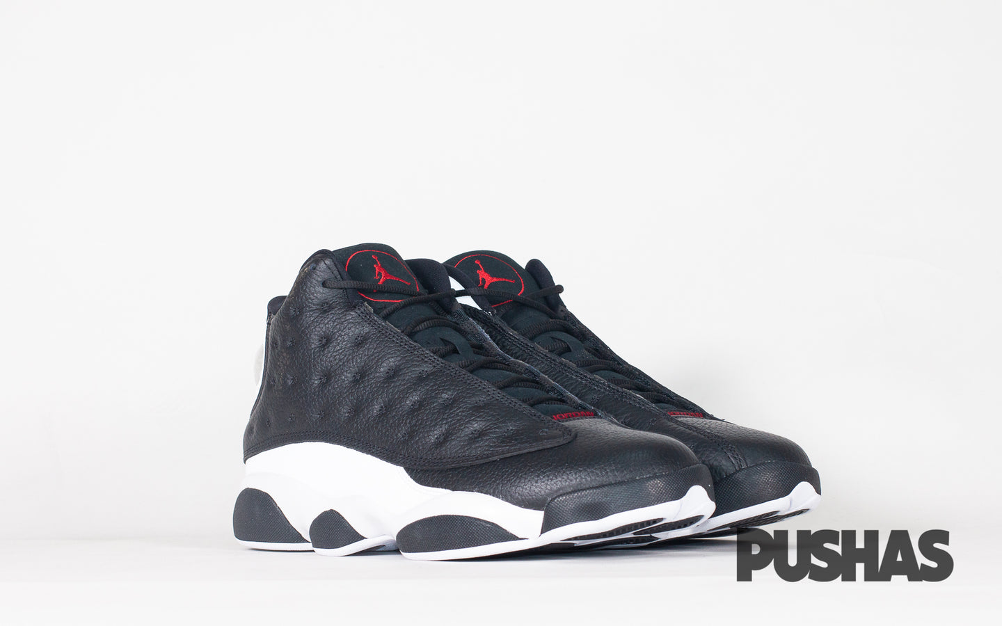 pushas-nike-Air-Jordan-13-Reverse-He-Got-Game