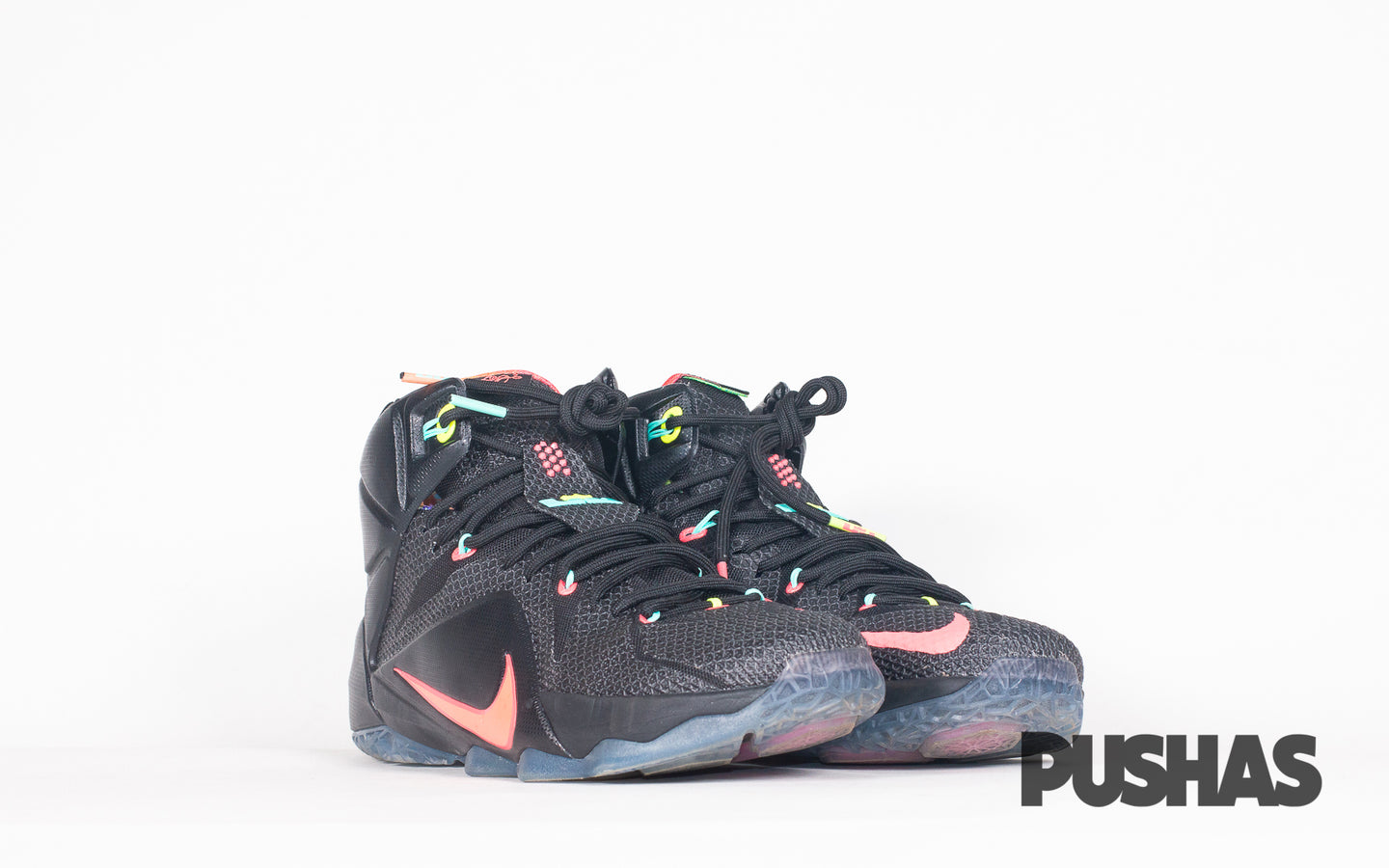 pushas-Nike-Lebron-12-Data