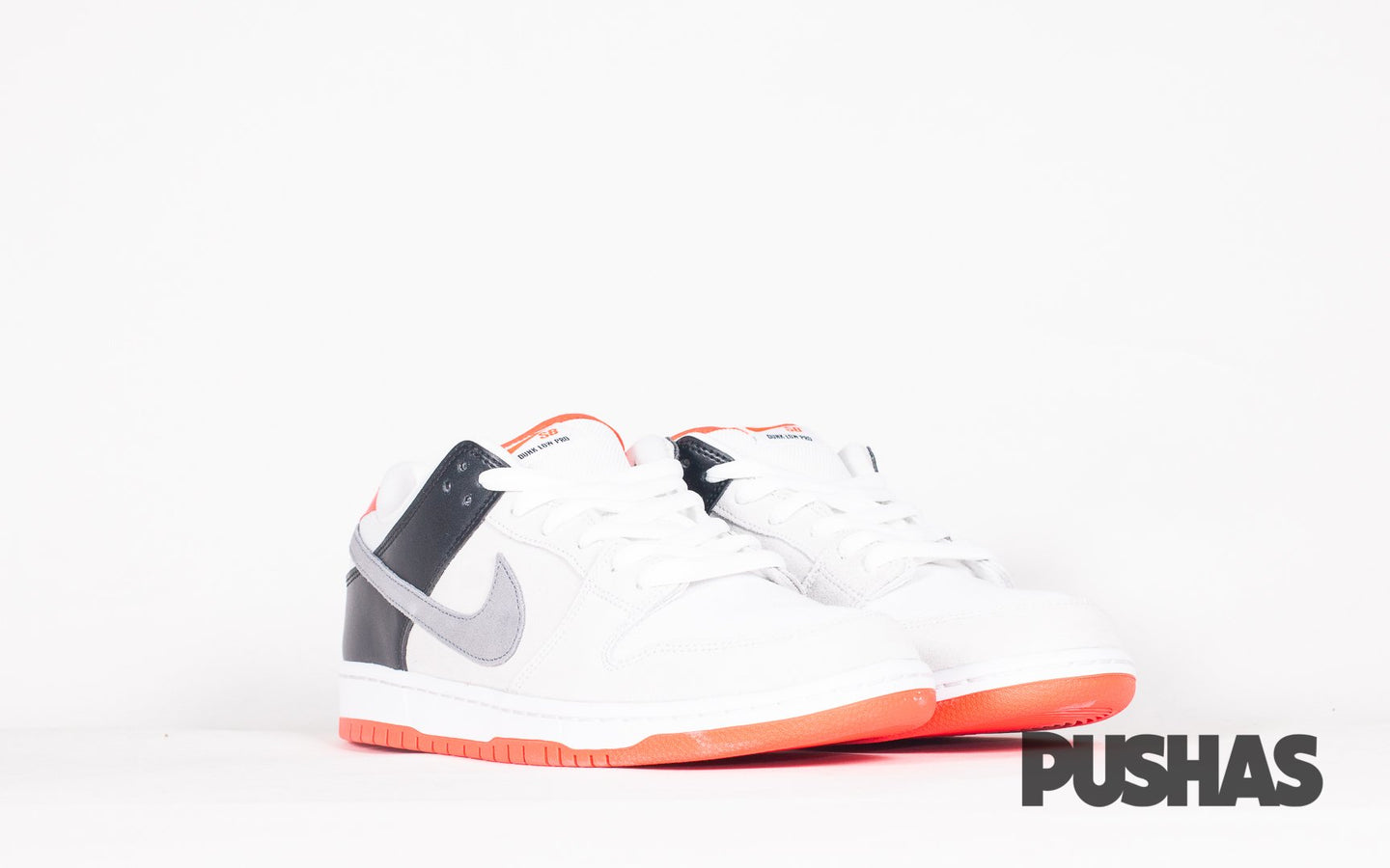 pushas-nike-sb-dunk-low-pro-infrared