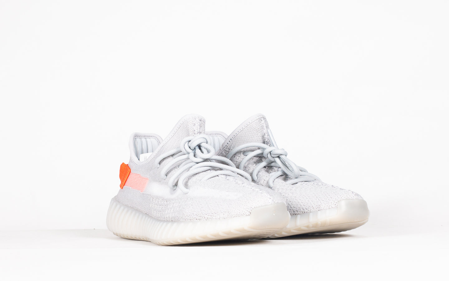 Yeezy Boost 350 V2 'Tail Light' (New)
