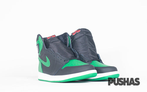 Air Jordan 1 'Pine Green 2.0' (New)