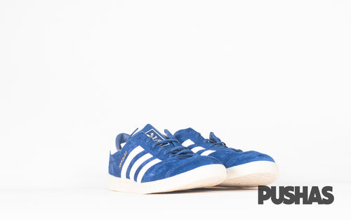 pushas-Adidas-Hamburg-Blue-White-Off-White