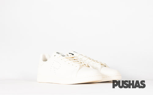 pushas-adidas-Stan-Smith-Raf-Simons-Cream-White