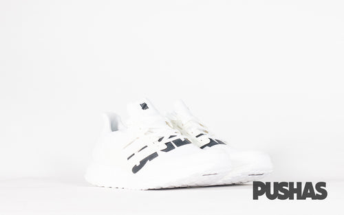 pushas-adidas-Ultraboost-1.0-Undefeated-White