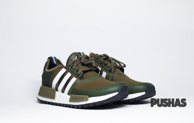 NMD_Trail Primeknit x White Mountaineering