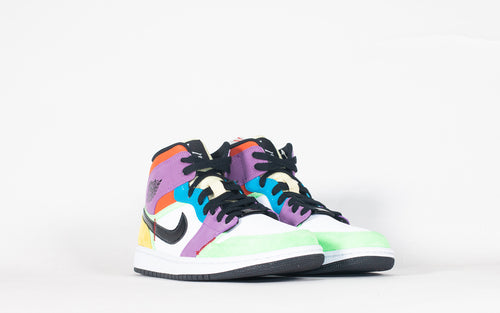 pushas-nike-air-jordan-1-mid-se-w-lightbulb