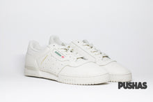 Yeezy Powerphase 'Calabasas' - White (New)