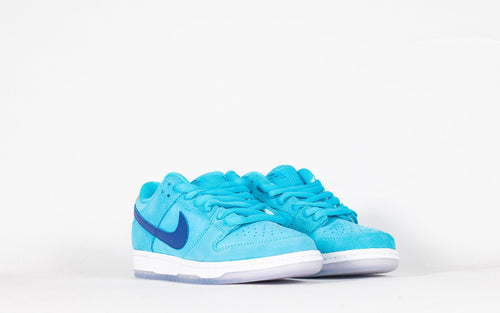 pushas-nike-sb-dunk-low-pro-blue-fury