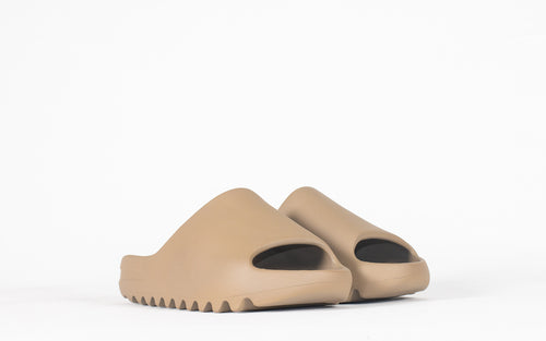 pushas-adidas-yeezy-slide-brown-earth