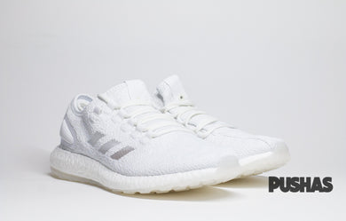 Sneakerboy x WISH Pureboost 'Jellyfish' (New)