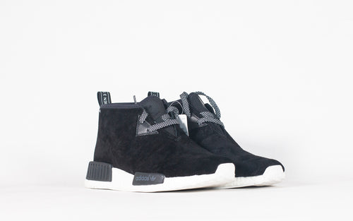 pushas-adidas-nmd-c1-black