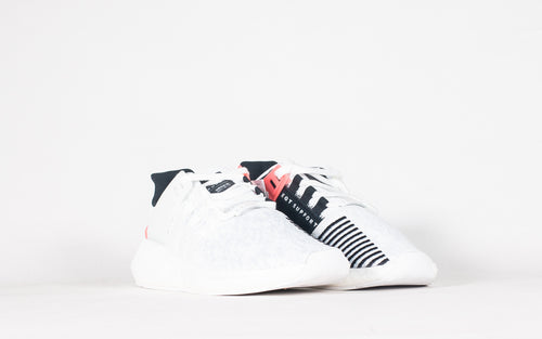 pushas-Adidas-EQT-Support-97/13-Turbo-White