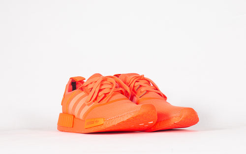 pushas-adidas-nmd-r1-solar-red