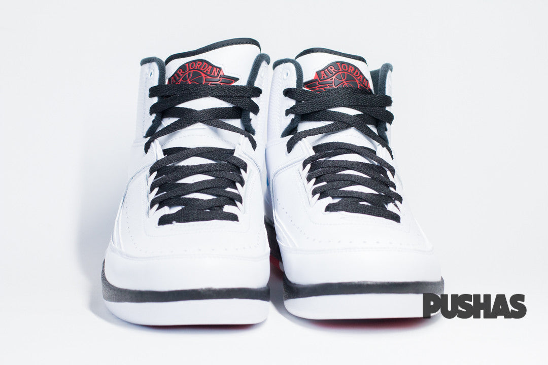 4654eb8f313b Air Jordan x Converse  Love Of The Game Pack  (New) – PUSHAS