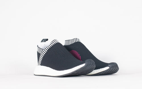 pushas-adidas-NMD-CS2-PK -Core-Black