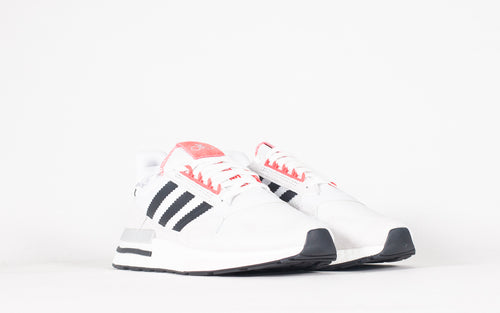 pushas-adidas-ZX-500-RM-Forever-Chinese-New-Year
