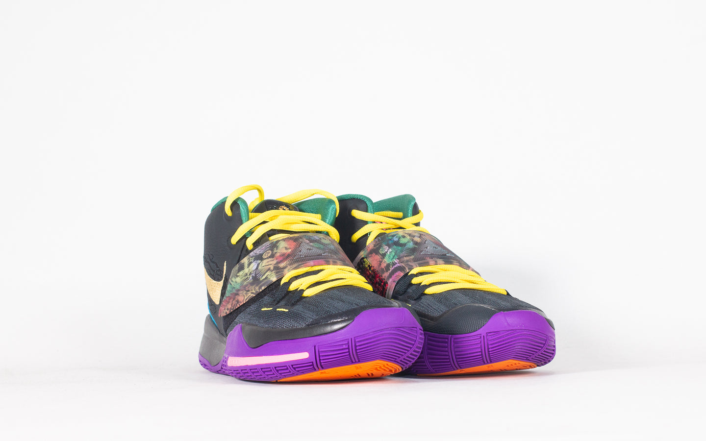 pushas-nike-kyrie-6-chinese-new-year