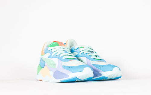 pushas-puma-RS-X-Toys-Bonnie-Blue-W