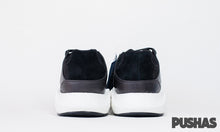 EQT SUPPORT 93/17 'Milled Leather' (New)