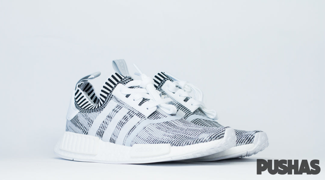 NMD_R1 PK 'Glitch Camo' (New)