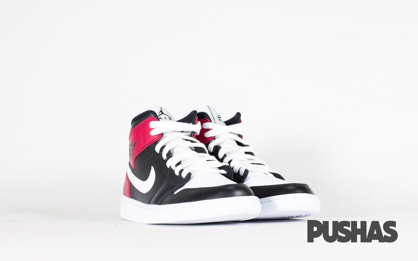 pushas-nike-Air-Jordan-1-Mid-Noble-W