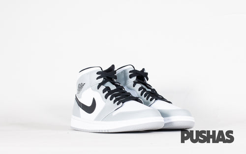 pushas-nike-Air-Jordan-1-mid-Smoke-Grey'
