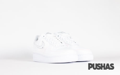 pushas-nike-Air-Force-1-LX-Tear-Away-W-White