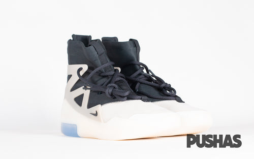 pushas-nike-Air-Fear-of-God-String-The-Question