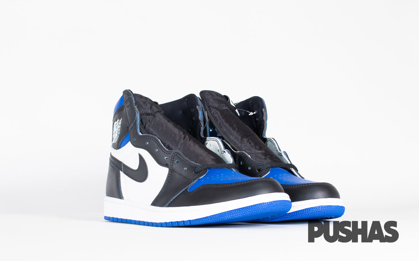 pushas-nike-Air-Jordan-1-Royal-Toe