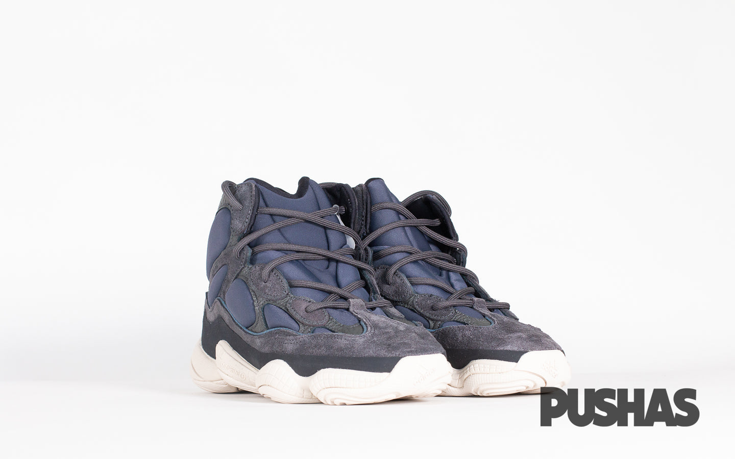 pushas-adidas-Yeezy-500-High-Slate