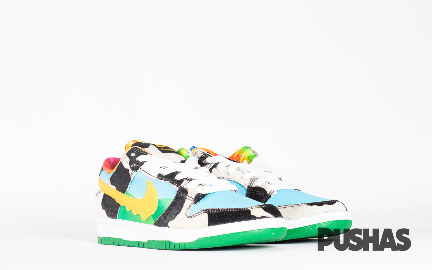 pushas-nike-ben-and-jerry-sb-dunk-chunky-dunky