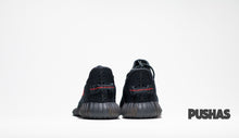 Yeezy Boost 350 V2 Infant 'Breds' (New)