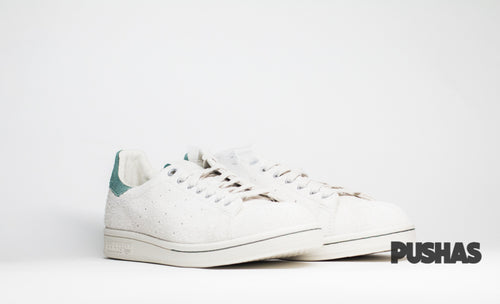 Consortium x Juice Stan Smith - Cream (New)