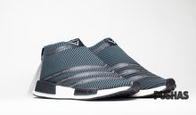 WM NMD City Sock 'White Mountaineering' (New)
