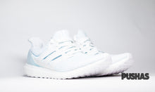Parley x Ultraboost 3.0 (New)